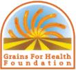 gfhf_logo